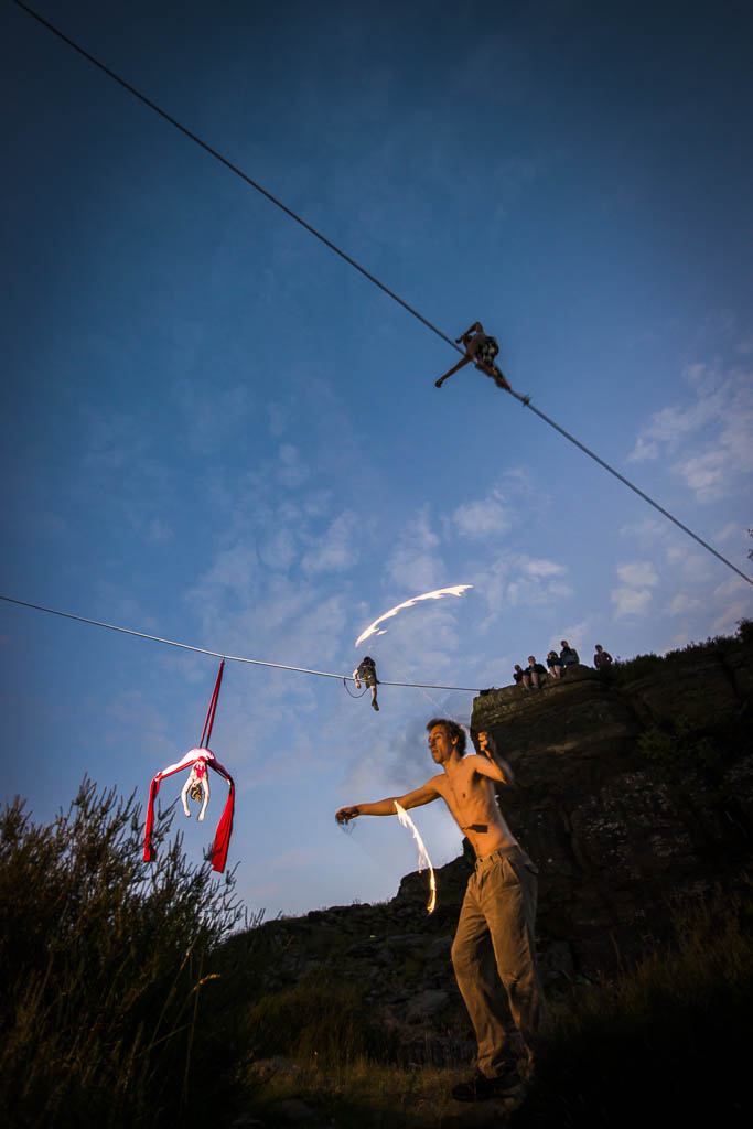 20140621-pedropimentel.net-Gap-Lines-Light-Silks-Highlining 317