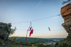 20140621-pedropimentel.net-Gap-Lines-Light-Silks-Highlining 76