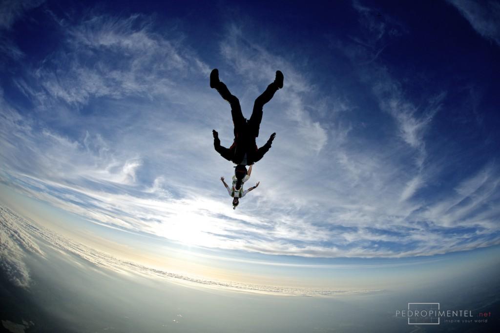 pedropimentel.net-bro-figueira-cavaleiros-skydiving 172 (1)