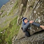 UKCLIMBING TOP 10 PHOTOS OF THE WEEK - SCORING 3!